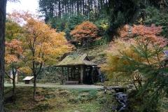 五宝の滝2