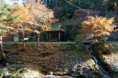 五宝滝 (4)