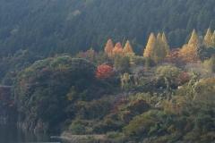 蘇水峡2-2