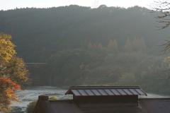 蘇水峡 (2)