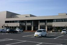 ファミリーセンター